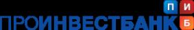 Логотип компании АКБ Проинвестбанк