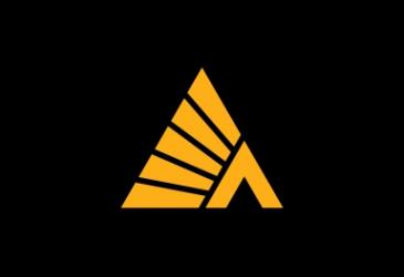 Логотип компании Деловые Линии Краснокамск